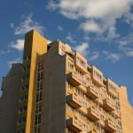 賃貸経営で入居者が長く住んでくれる工夫を考える