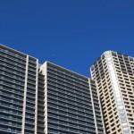 満室経営のための家賃や募集条件の見直しに気をつける3ポイント