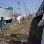 空港行き列車の人身事故!神奈川県民が成田に向かう注意事項