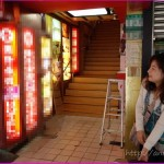台湾ホテル選びで大失敗!事前の対策と解決方法