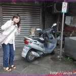 台湾一週間旅行のススメ:高雄・台南・台北と近隣都市をまわる