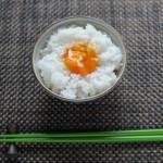 一人(二人)暮らしでお米を効率よく安く食べる3つのポイント