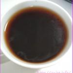 プーアール茶マイブームとお得が嬉しい日本株投資