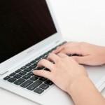 ワードプレスのサイト作りで大失敗しない2つの方法