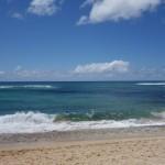 バリ島10日間の旅!12年ぶりのバリ情報とガイドブックおすすめ