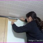 初リフォーム体験(壁紙・ペンキ塗り・網戸張替)と戸建築古投資