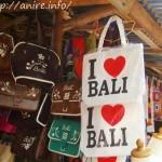 2014年バリ島へ!プランと予算オプショナルツアー総括