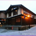 京都3泊4日で3万円以下の格安ツアーJR東海ツアーズ