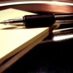 ブログを書く「目的」の重要性と更新し続けるヒント