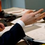 税理士変更手続きに考えたい仕訳代行と自計化の違い