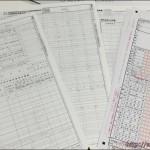 法人税の申告って自分でできる?1期目から税務を固めよう