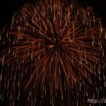 伊東「按針祭海の花火大会2015」で格安1泊温泉旅