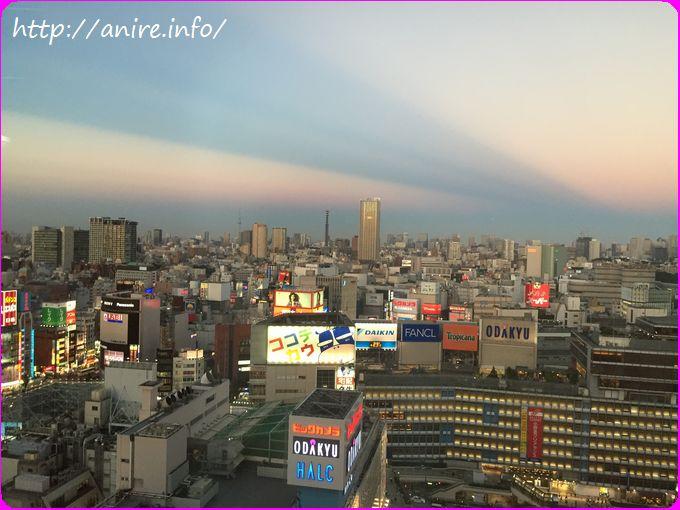 LEC新宿Lタワー