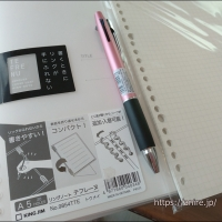お金の勉強していない日本人