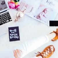 女性向けサービス起業成功