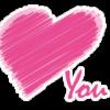 マンガで分かる心療内科・精神科【ゆうメンタルクリニック】渋谷・新宿・池袋・上野・