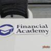 ファイナンシャルアカデミー丸の内本校で授業を受ける!簡単な行き方と飲食対策 | 投